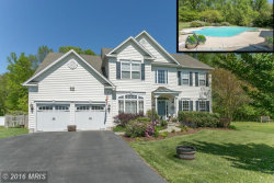 Photo of 3361 Evans Rd, Huntingtown, MD 20639 (MLS # CA9650366)