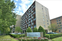 Photo for 800 4th St Sw #S819, Washington, DC 20024 (MLS # DC9599521)