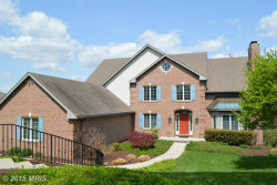 Photo of 11294 Panorama Dr, New Market, MD 21774 (MLS # FR8545856)