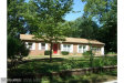 Photo of 6856 Michaels Mill Rd, Buckeystown, MD 21717 (MLS # FR8578623)