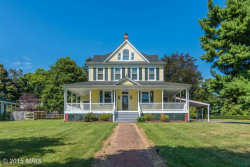 Photo of 4705 Maryland Ave, Braddock Heights, MD 21714 (MLS # FR8745395)