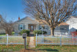 Photo of 205s Second St, Woodsboro, MD 21798 (MLS # FR9533249)