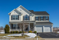 Photo of 1621 Fletchers Way, Point Of Rocks, MD 21777 (MLS # FR9569534)