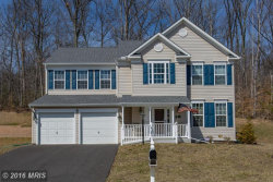 Photo of 2008 Cassidy Ct, Point Of Rocks, MD 21777 (MLS # FR9591942)