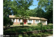 Photo of 6856 Michaels Mill Rd, Buckeystown, MD 21717 (MLS # FR9600312)