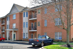 Photo of 11 Rosewood Ct #104, Woodsboro, MD 21798 (MLS # FR9609902)