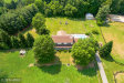 Photo of 3010 Green Valley Rd, Ijamsville, MD 21754 (MLS # FR9662921)