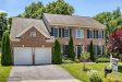 Photo of 11153 Innsbrook Ct, Ijamsville, MD 21754 (MLS # FR9678144)