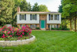 Photo of 4303 Serpentine Rd, Middletown, MD 21769 (MLS # FR9680303)