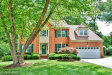 Photo of 7704 Saint George Pl, Ijamsville, MD 21754 (MLS # FR9705455)