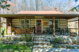 Photo of 6204 Mountaindale Rd, Thurmont, MD 21788 (MLS # FR9711814)