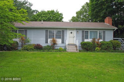 Photo of 111 Apache Trl, Winchester, VA 22602 (MLS # FV9661885)