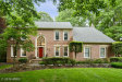 Photo of 1096 Mccue Ct, Great Falls, VA 22066 (MLS # FX9681955)