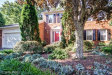 Photo of 9405 Meadow Crossing Way, Fairfax Station, VA 22039 (MLS # FX9695507)