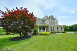 Photo of 13700 Mountain Rd, Purcellville, VA 20132 (MLS # LO9668238)