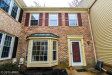Photo of 1008 Windrush Ln #22, Sandy Spring, MD 20860 (MLS # MC8585902)