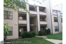 Photo of 1603 Carriage House Ter #A, Silver Spring, MD 20904 (MLS # MC9504687)