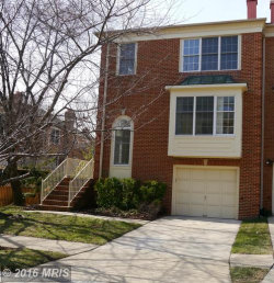 Photo of 20 Sterling Ct, Rockville, MD 20850 (MLS # MC9591052)