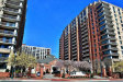 Photo of 11710 Old Georgetown Rd #810, North Bethesda, MD 20852 (MLS # MC9607393)