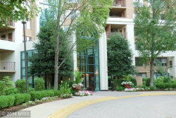 Photo of 10101 Grosvenor Pl #1808, North Bethesda, MD 20852 (MLS # MC9642761)
