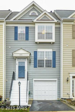 Photo of 8898 Moat Crossing Pl, Bristow, VA 20136 (MLS # PW8586496)