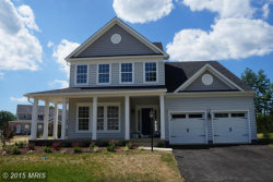 Photo for 45206 Woodhaven Dr, California, MD 20619 (MLS # SM8551402)