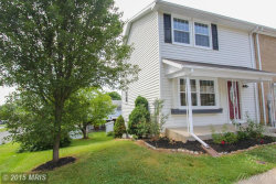 Photo of 101 Valley View Ct, Boonsboro, MD 21713 (MLS # WA8657942)
