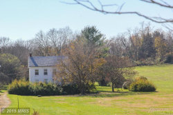 Photo of 20033 Cool Hollow Rd, Hagerstown, MD 21740 (MLS # WA9519399)
