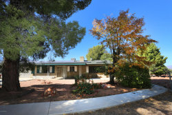 Photo of 1500 S Verde, Cottonwood, AZ 86326 (MLS # 514647)