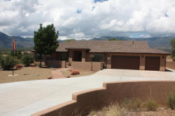 Photo of 3040 S Loreto, Cottonwood, AZ 86326 (MLS # 514685)