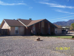 Photo of 1245 S Palisade, Cottonwood, AZ 86326 (MLS # 514702)