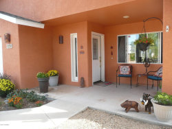 Photo of 1793 E Arrowhead, Cottonwood, AZ 86326 (MLS # 514724)