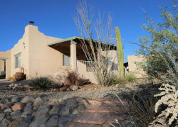 Photo of 1135 S 8th, Cottonwood, AZ 86326 (MLS # 514764)