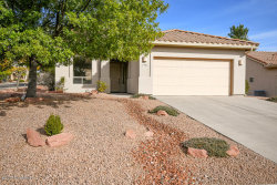 Photo of 1300 E Ridgeview, Cottonwood, AZ 86326 (MLS # 514780)
