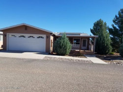 Photo of 995 Rankin, Cottonwood, AZ 86326 (MLS # 514812)