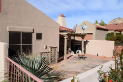 Photo of 700 Agave, Sedona, AZ 86336 (MLS # 515378)