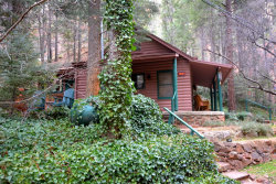 Photo of 671 N Harding, Sedona, AZ 86336 (MLS # 515406)