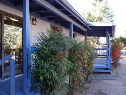 Photo of 40 Ocotillo, Sedona, AZ 86351 (MLS # 515444)