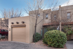 Photo of 1418 Vista Montana, Unit 9, Sedona, AZ 86336 (MLS # 515468)