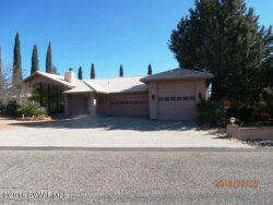 Photo of 30 Sand Rock, Sedona, AZ 86351 (MLS # 515479)
