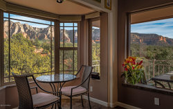 Photo of 90 Pinewood, Sedona, AZ 86336 (MLS # 515486)