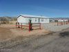 Photo of 2840 E Zachary Lane, Camp Verde, AZ 86322 (MLS # 515914)