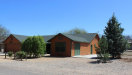 Photo of 493 E Country Club Rd, Camp Verde, AZ 86322 (MLS # 516197)