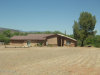 Photo of 1774 S Fort Apache Rd, Camp Verde, AZ 86322 (MLS # 516382)
