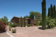 Photo of 3170 S Dinky Creek Drive, Camp Verde, AZ 86322 (MLS # 516492)