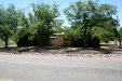 Photo of 747 W Apache Tr, Camp Verde, AZ 86322 (MLS # 516540)