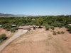 Photo of 1774 S Fort Apache Rd, Camp Verde, AZ 86322 (MLS # 516575)