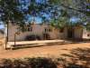 Photo of 1035 Powderhorn Rd, Camp Verde, AZ 86322 (MLS # 516759)