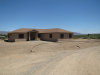 Photo of 955 Copperhead Rd, Camp Verde, AZ 86322 (MLS # 516816)