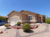 Photo of 621 Hitching Post Drive, Camp Verde, AZ 86322 (MLS # 517439)